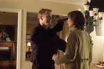 Movie: A Lover's Revenge