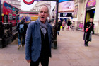 Grand Designs Specials: Living In The City