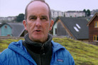 Grand Designs Specials: Living In Suburbia