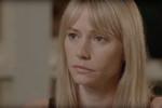 Movie: The Husband She Met Online