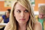 Movie: The Perfect Teacher