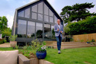 Grand Designs Revisited  Season 13 Ep1