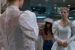 Movie: The Perfect Bride