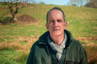 Grand Designs Specials: Living In The Country