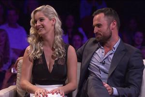 The Bachelor NZ: Women Tell All