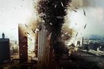 Movie: Metal Tornado