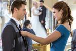 Movies: Wedding Planner Mystery