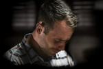 Oscar Pistorius - The Interview