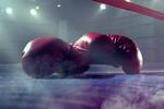 Big Bash Boxing