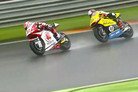 MotoGP - Round 9: Germany