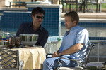 Movies: Point of Entry