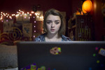 Movies: The Cyberbully