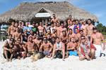 Frat Boys: Inside America's Fraternities