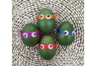 Ninjah Eggs!