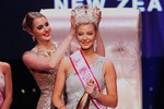 Miss Universe NZ
