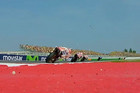 MotoGP - Round 13: San Marino