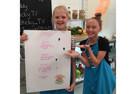 Sticky Diner 2: Team Blue