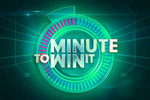 Minute To Win It Australia