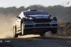 World Rally Championship - Season Update