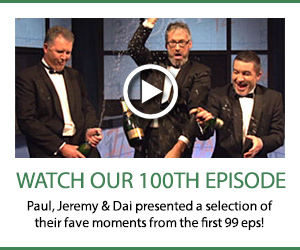 Watch 7 Days 100th Episode