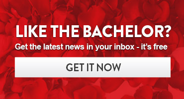 Get The Bachelor Newsletter
